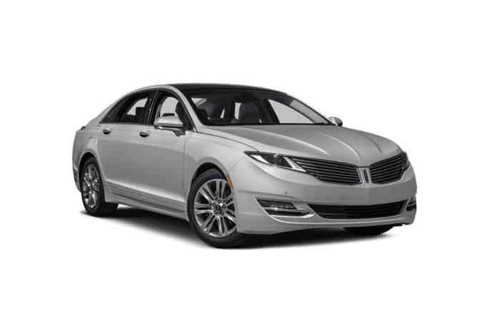 Auto Lease Deals >> 2019 Lincoln Mkz Monthly Lease Deals Specials Ny Nj