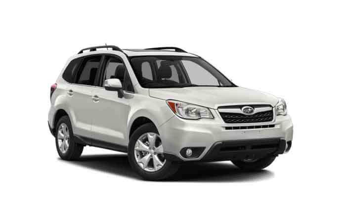 Subaru Lease Deals >> 2019 Subaru Forester Leasing Best Car Lease Deals