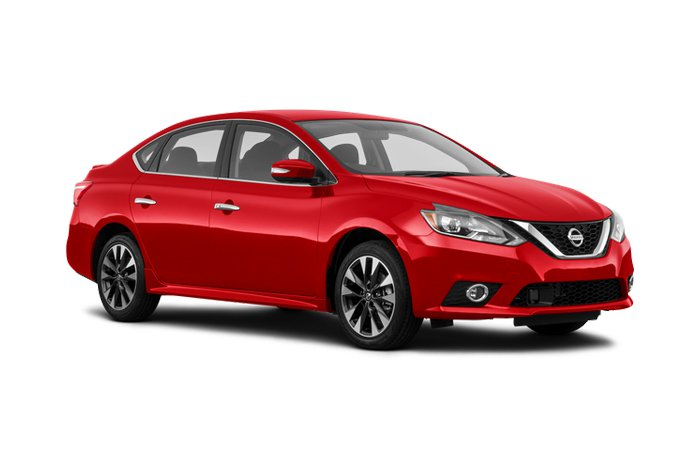Nissan Lease Deals >> 2019 Nissan Sentra Lease Monthly Leasing Deals Specials